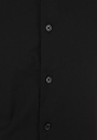 Рубашка2