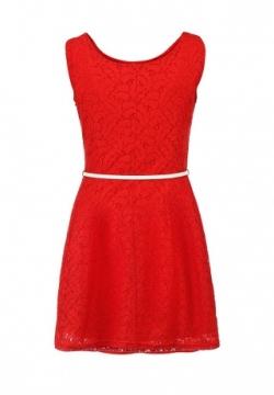 Платье6