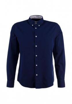 Рубашка6